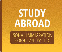 ASSESSMENT LEVEL FOR STUDENT VISA FOR AUSTRALIA?